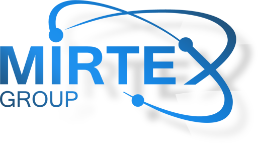 About MIRTEX GROUP